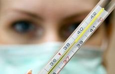 УВАГА! Як вберегтися від грипу