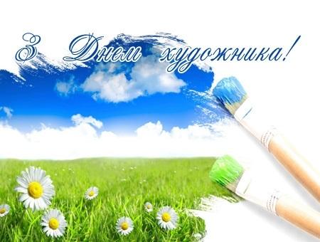 c_447_dmdh03c