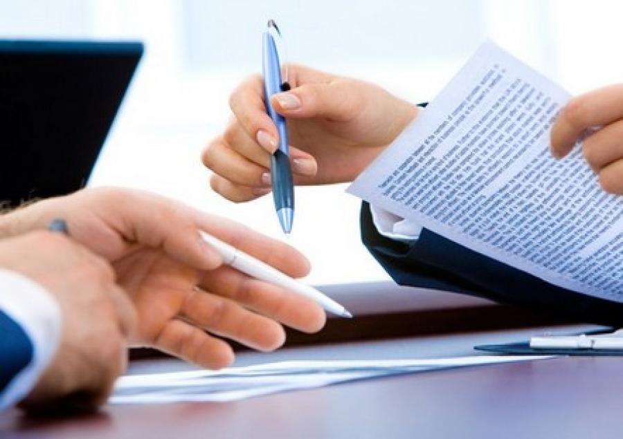 Профспілка вимагає затвердження паспортів бюджетних програм для ВНЗ